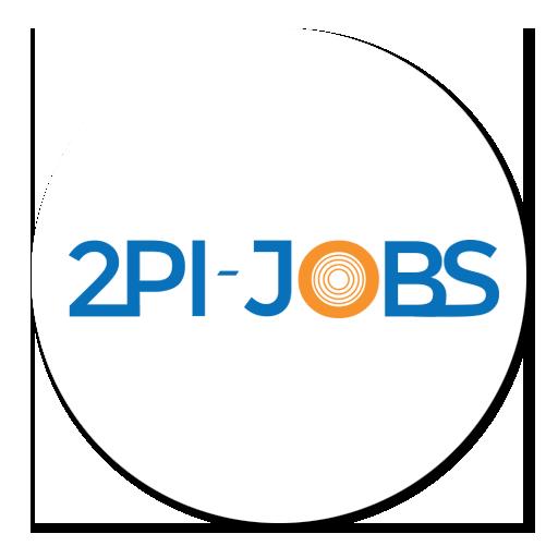 2PI-JOBS